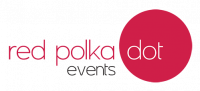 Red Polka Dot Events, Wanaka